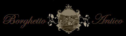Il Borghetto Antico